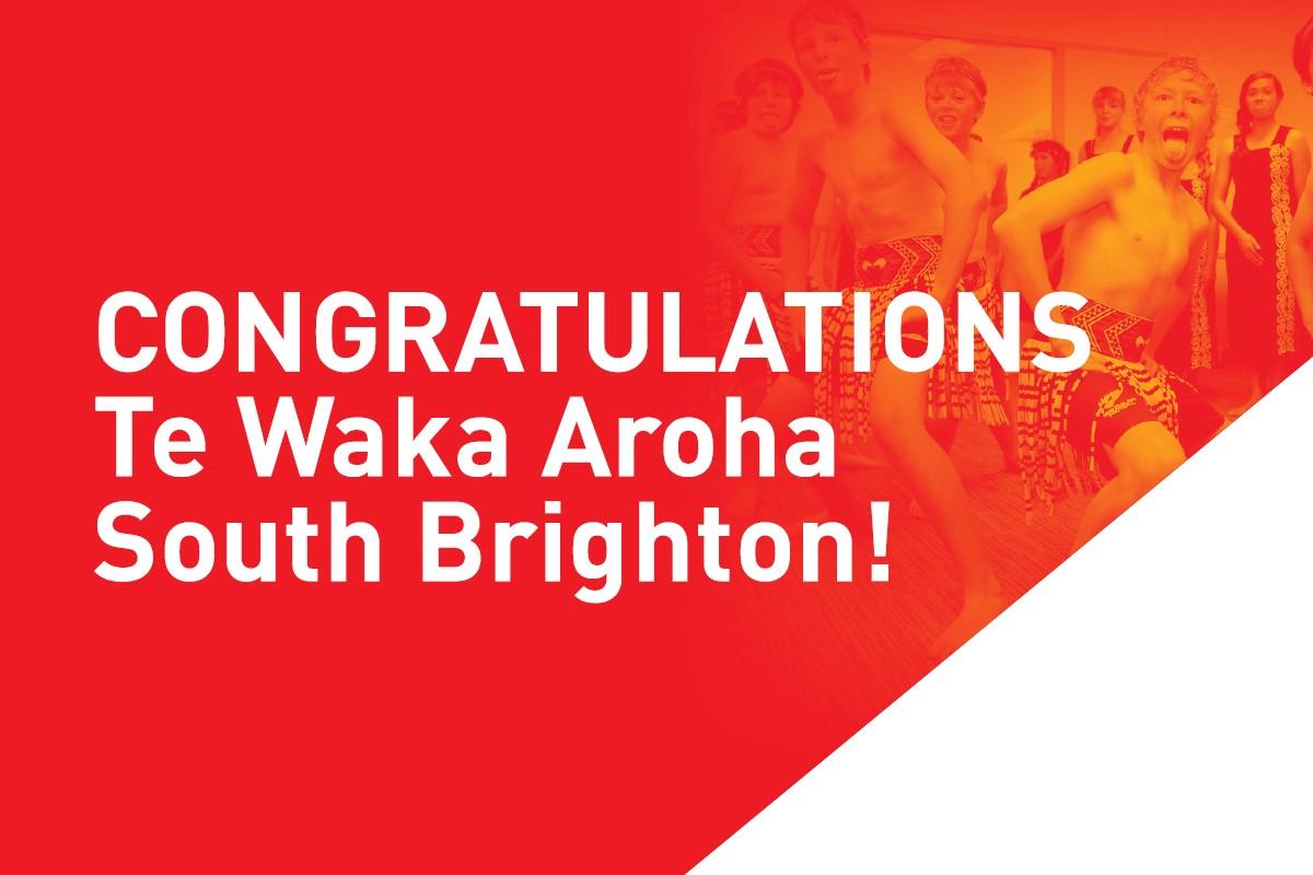 'Free Lift for Christchurch' Winner Announced!