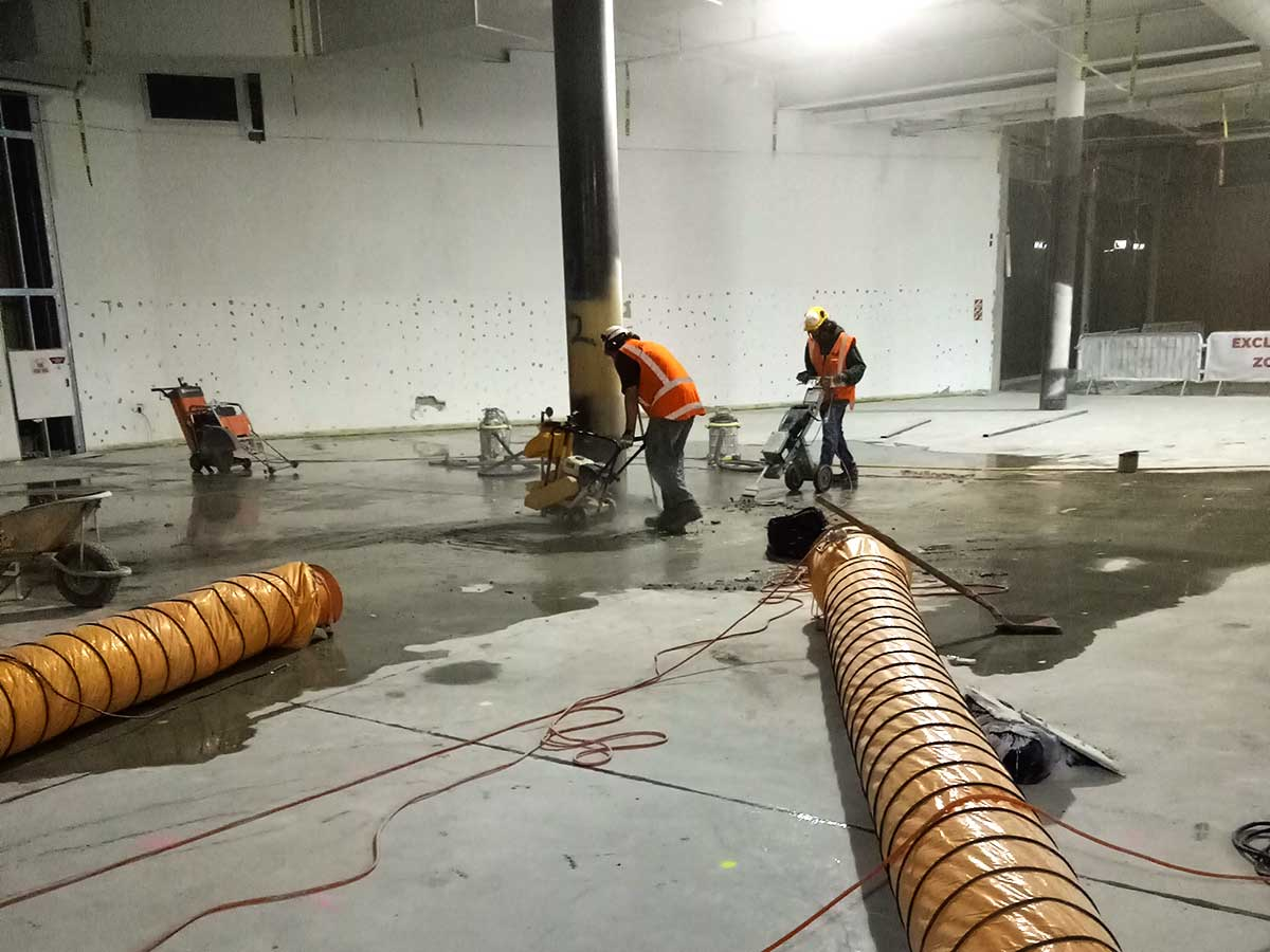 smartlift concrete slab repair and lift